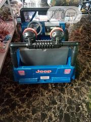 Clean Tokunbo Two Sitter Drive On Car | Toys for sale in Lagos State, Alimosho