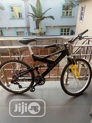 Clean Tokunbo Adult Bicycle | Sports Equipment for sale in Lagos State, Alimosho