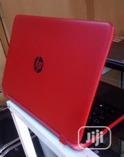 Laptop HP Pavilion 15 8GB Intel Core i3 HDD 1T | Laptops & Computers for sale in Lagos State, Ikeja