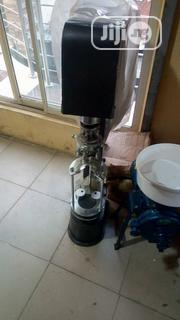 Bottle Capping Machine® | Manufacturing Equipment for sale in Lagos State, Lagos Mainland