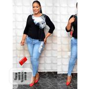 Ladies Tops and Trousers | Clothing for sale in Lagos State, Amuwo-Odofin