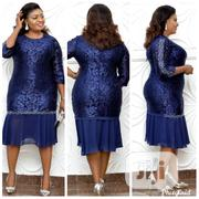 Turkey Dresses | Clothing for sale in Lagos State, Ikeja