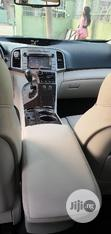 Toyota Venza 2015 Gray | Cars for sale in Lekki Phase 2, Lagos State, Nigeria