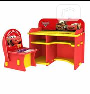 Kid Table And Chair | Children's Furniture for sale in Lagos State, Surulere