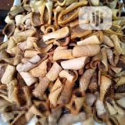 Fried Dried Pomo | Meals & Drinks for sale in Lagos State, Lekki Phase 1