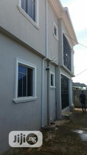 3bedroom Flat For Rent | Houses & Apartments For Rent for sale in Edo State, Benin City