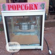 Popcorn Machine | Restaurant & Catering Equipment for sale in Kwara State, Ilorin South