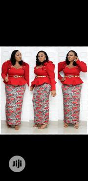 Dresses Available for Pickup | Clothing for sale in Lagos State, Ikeja