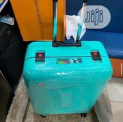 Ladies Lovely Luggage | Bags for sale in Lagos State, Surulere