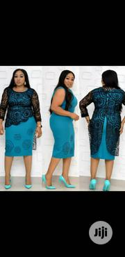 Available for Pickup | Clothing for sale in Lagos State, Ikeja