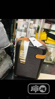 Lovely Luggage | Bags for sale in Lagos State, Lekki Phase 1