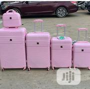 Ladies Luggage | Bags for sale in Lagos State, Lekki Phase 1