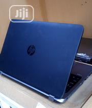 Laptop HP ProBook 450 G2 4GB Intel Core i3 HDD 500GB | Laptops & Computers for sale in Lagos State, Ikeja