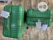 Quality Plastic Luggage | Bags for sale in Lagos State, Lekki Phase 1