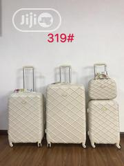Ladies Lovely Plastic Set | Bags for sale in Lagos State, Lekki Phase 1