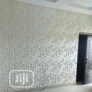 3D Panel Wall Paper | Building Materials for sale in Lagos State, Ikeja