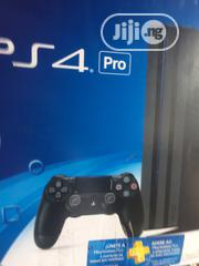 PS4 Pro Games   Video Game Consoles for sale in Oyo State, Ibadan North West