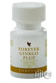 Forever Ginkgo Plus   Sexual Wellness for sale in Abuja (FCT) State, Utako