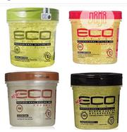 Eco Styling Gel | Hair Beauty for sale in Lagos State, Surulere