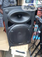 "Public Address System 12"" (Qaulity, Very Loud) 