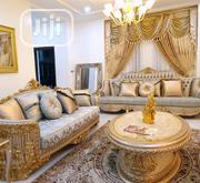 Granduer Made In Turkey Sofa | Furniture for sale in Rivers State, Port-Harcourt