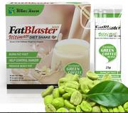 Fatblaster Ultimate Weightloss Diet Shake (Wholesale Price [MOQ =10pc] | Vitamins & Supplements for sale in Lagos State, Surulere