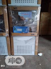 Industrial Water Dispenser   Restaurant & Catering Equipment for sale in Lagos State, Amuwo-Odofin