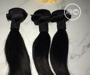 8inches Straight Hair | Hair Beauty for sale in Ogun State, Ado-Odo/Ota