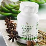 Forever Lycium Plus   Vitamins & Supplements for sale in Abuja (FCT) State, Utako