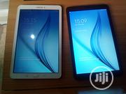 Samsung Galaxy Tab E 9.6 8 GB | Tablets for sale in Abuja (FCT) State, Central Business District
