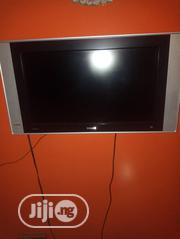 27 Inches Philip Plasma | TV & DVD Equipment for sale in Oyo State, Ibadan South West