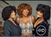 Magic Curl Wig | Hair Beauty for sale in Lagos State, Yaba