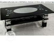 Pining Table Center | Furniture for sale in Lagos State, Epe
