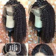 Full Frontal Babe Curl | Hair Beauty for sale in Lagos State, Yaba
