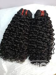 Deep Curls | Hair Beauty for sale in Lagos State, Yaba
