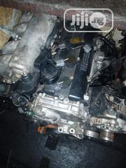 Home Nissan Altima 2.5 Engine Japan Used And Parts | Vehicle Parts & Accessories for sale in Lagos State, Mushin