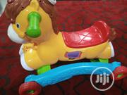 Children's Ride (Toddler Ride) | Toys for sale in Lagos State, Ikeja