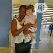 Childcare Babysitting CV | Childcare & Babysitting CVs for sale in Lagos State, Lagos Island