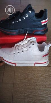 Male and Female Snickers   Shoes for sale in Anambra State, Onitsha North