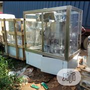 Automatic Bottle Water Machine | Manufacturing Equipment for sale in Lagos State, Ojo