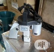 Bag Closing Machine® | Manufacturing Equipment for sale in Lagos State, Ojo