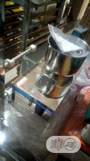 Stainless Automatic Packaging Machine | Manufacturing Equipment for sale in Lagos State, Ojo