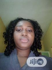 Personal Assistant | Clerical & Administrative CVs for sale in Lagos State, Amuwo-Odofin
