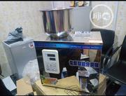 Racking Machine | Manufacturing Equipment for sale in Lagos State, Ojo