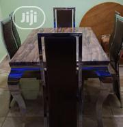 Dining Table | Furniture for sale in Rivers State, Port-Harcourt