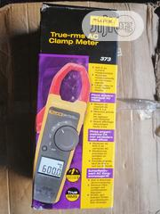 Fluke 373 Clamp Meter | Measuring & Layout Tools for sale in Lagos State, Apapa