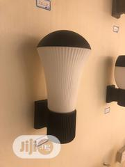 Exclusive Pillar/Gate Light (Standard UK)   Home Accessories for sale in Lagos State, Lagos Island