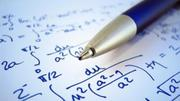 Maths And Physics Class | Classes & Courses for sale in Abuja (FCT) State, Central Business District