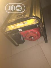 Generator | Electrical Equipments for sale in Kwara State, Ilorin South