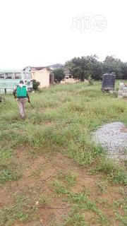 2 .1/2 Plot For Sale | Land & Plots For Sale for sale in Ogun State, Abeokuta South
